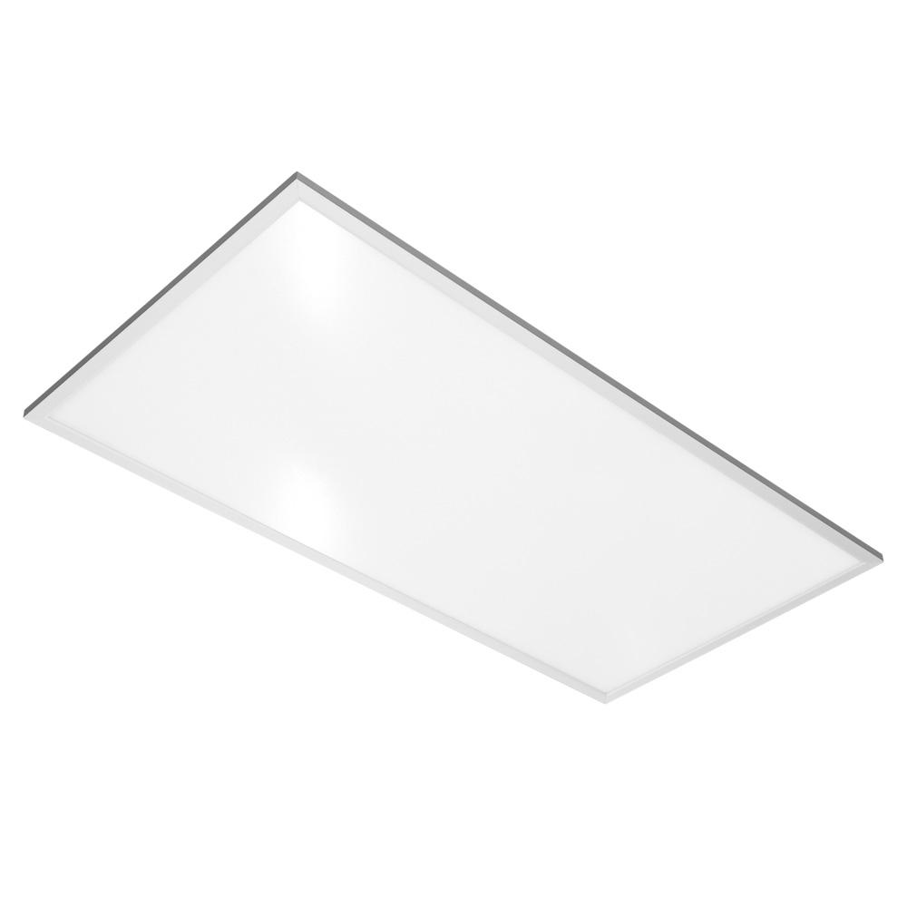 lumegg lumegg q led panel anbau rechteckig d 600x1200 kalt weiss 2xtreiber 1050ma nicht. Black Bedroom Furniture Sets. Home Design Ideas