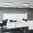 Büro Beleuchtung