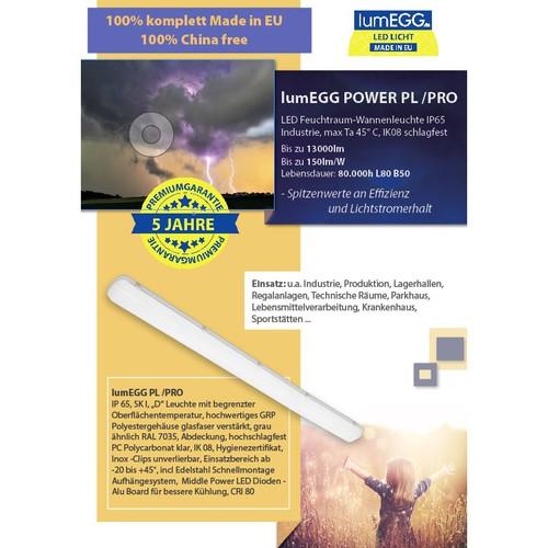 pl power.jpg