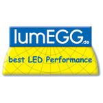 logo-lumEGG.jpg