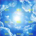 SKY 30.jpg