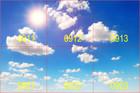SKY 09.jpg