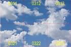 SKY 03.jpg