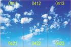 SKY 04.jpg