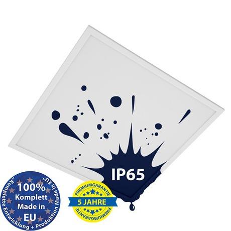 lumEGG FIT IP65