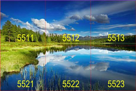 SKY 55.jpg