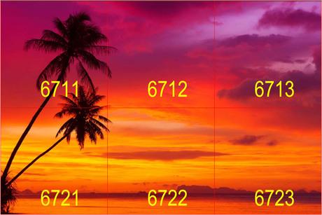 SKY 67.jpg