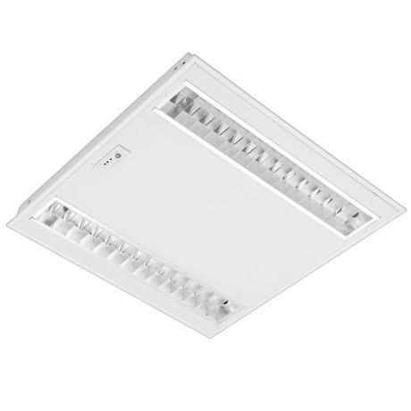 L1B_ISRAC2KV_SRS.jpg