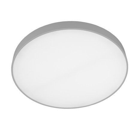 L5C_EXAL800_silver.jpg