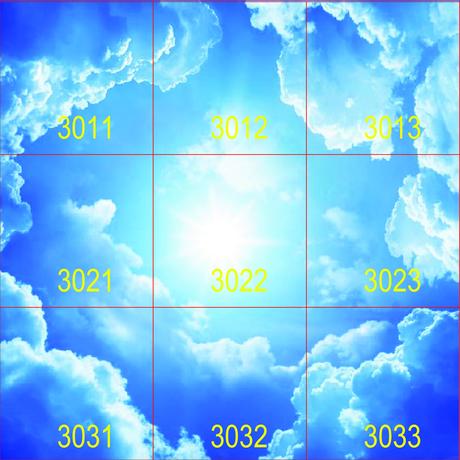 SKY_30.jpg