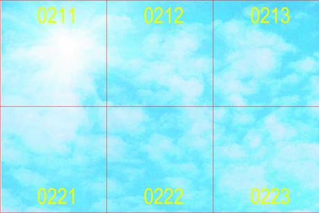 SKY_02.jpg