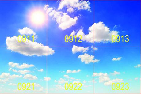 SKY_09.jpg