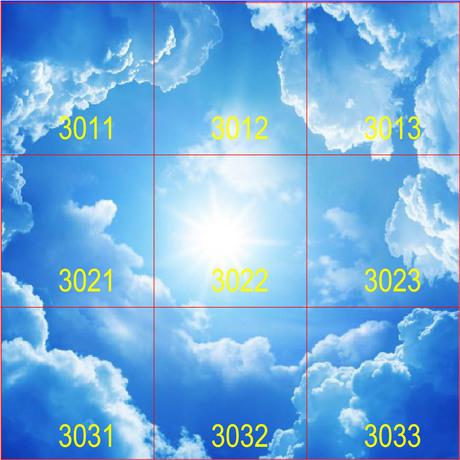 SKY 30