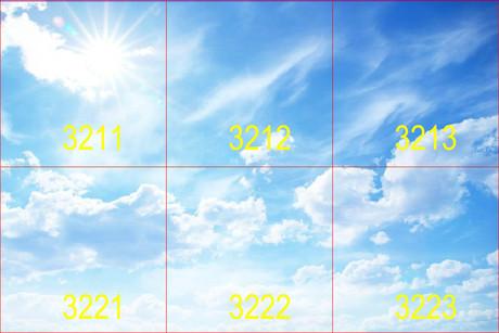 SKY 32