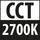 12 CCT_2700.jpg