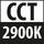 12 CCT_2900.jpg