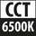 12 CCT_6500.jpg