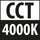 12 CCT_4000.jpg
