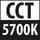 12 CCT_5700.jpg