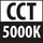 12 CCT_5000.jpg