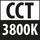 12 CCT_3800.jpg
