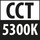 12 CCT_5300.jpg