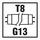 2 Z1_zar T8.jpg