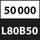 11 L80_50000_h.jpg