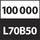11 L70_100000_H.jpg