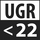 11 UGR_22.jpg
