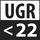 lumegg__3467.jpg